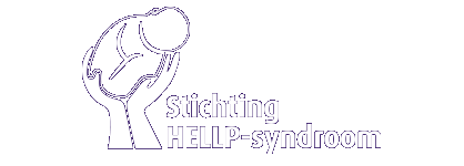 Stichting HELLP-syndroom